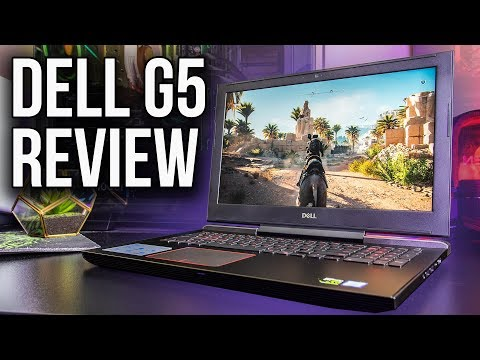 dell-g5-gaming-laptop-review-and-benchmarks