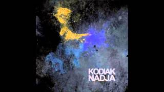 Kodiak - MCCCXLIX The Rising End