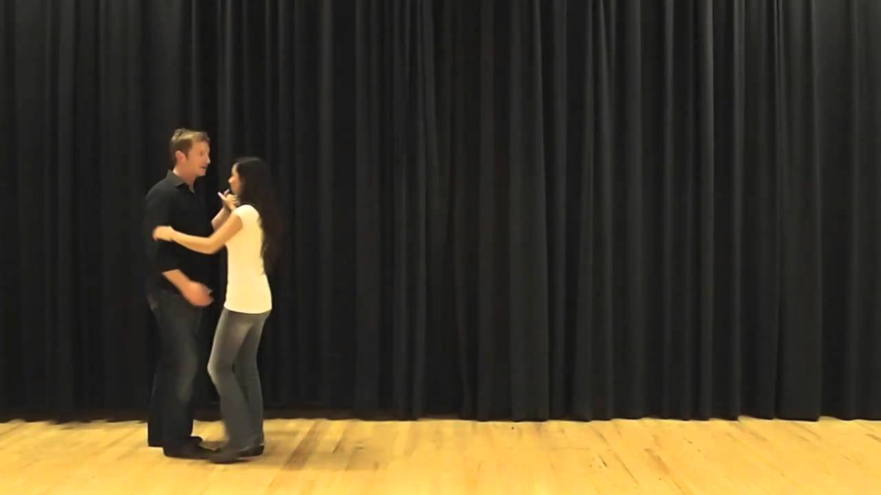 Country Dancing: 10 Moves You Need to Master