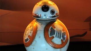 'Star Wars' Won't Be a Season Savior: Toys R Us CEO