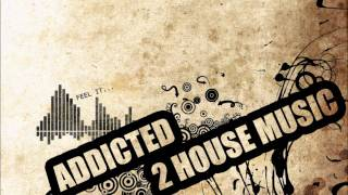 Promise Land feat. Sandy B - Never Be Lonely (Original Mix)