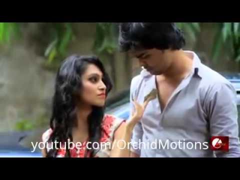 Bangla New Song Kokila Bangla Music Video Bangla Video Songs Youtube