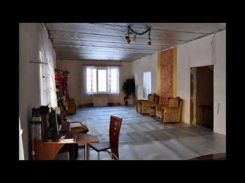 Аренда Коттеджей Екатеринбург: коттедж на сутки, посуточно