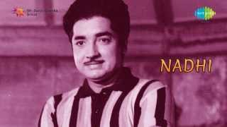 Nadhi   Aayiram Paadhasarangal song