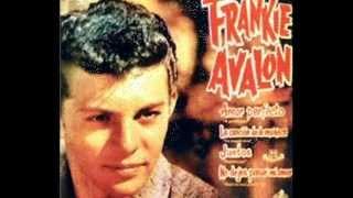 VENUS  --   FRANKIE AVALON