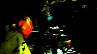 Heiko MSO @ LPG-Rave, Zimmern, 3.12.11, part1.MOV