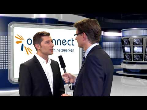 Fachkräftemangel: Praxishandbuch Social Media Recruiting - Interview mit Ralph Dannhäuser