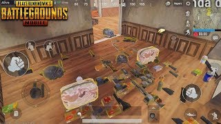 PUBG MOBILE | FUNNY & WTF MOMENTS | WTF & EPIC MOMENTS, FUNNY GLITCHES, BUGS thumbnail