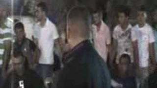 حفلة ابو عمار محمدات شفاعمرو - رقم 9