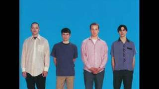 Watch Weezer Only In Dreams video