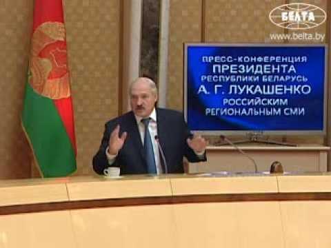 В Беларуси не планируется запрещать работу казино, но контроль за их деятельностью будет усилен