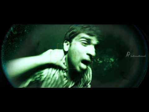 Soodhu Kavvum | Tamil Movie | Scenes | Comedy | Yog Japee beats Vijay Sethupathi's gang