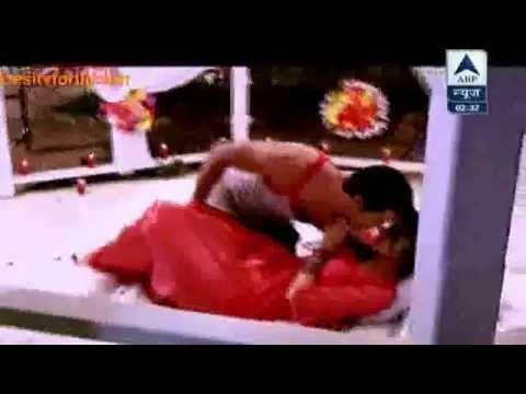 Free Suhagrat Porn Clips 92