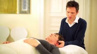 Was ist Osteopathie? Hilfreich bei Rückenschmerzen? Ralf Freitag (Hamburg)