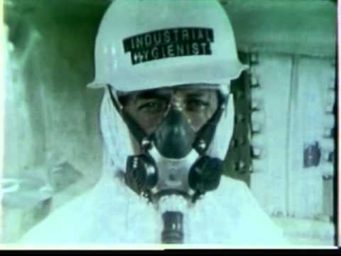 trades-and-occupations-indirectly-exposed-to-asbestos-1980-us-navy