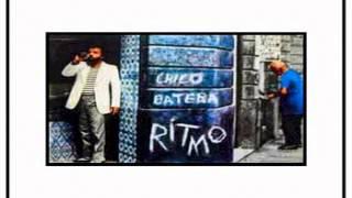 Chico Batera-Ritmo- Yndaya E 1979