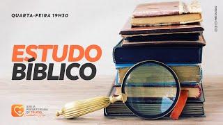 Ídolos do Coração - Soberba | 24/03/21