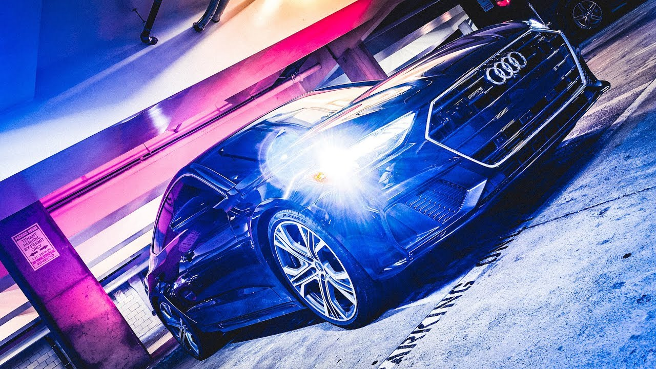 the-audi-a7-is-unbelievably-cool