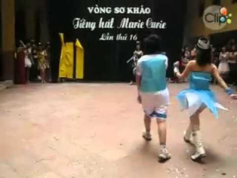 nu sinh nhay sex bieu dien thoi trang – luonlo.vn | Tất tần tật thông tin về thời trang nữ