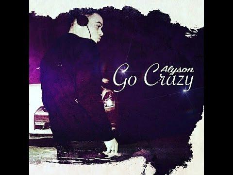 Lyson lyrics - high with me ft Yahtzel (high riddim)