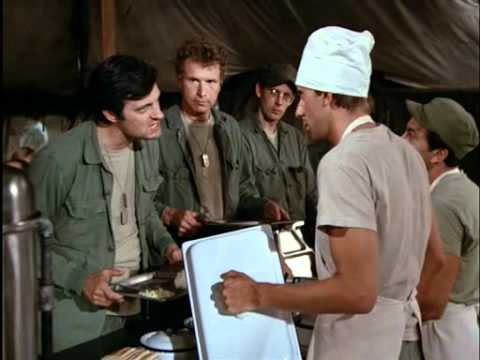 M*A*S*H' Oral History: Untold Stories From One of TV's Most