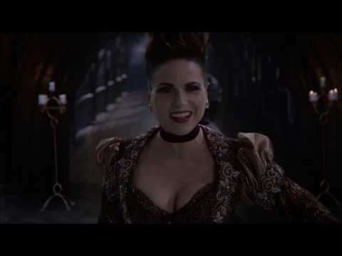 Once Upon A Time L'Épisode Musical -