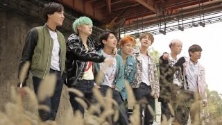 Video BTS RUN MV Making of (Legendado PT-BR) download MP3, 3GP, MP4, WEBM, AVI, FLV Juli 2018