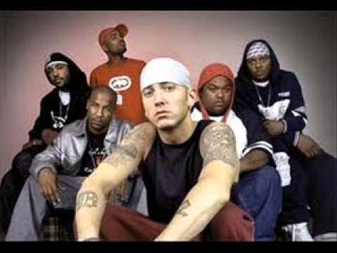 Eminem - The