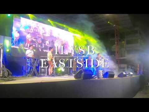 iLYSB - Eastside Live