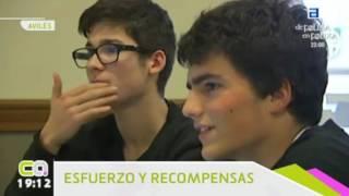 """""""Conexión Asturias""""-RTVPA"""