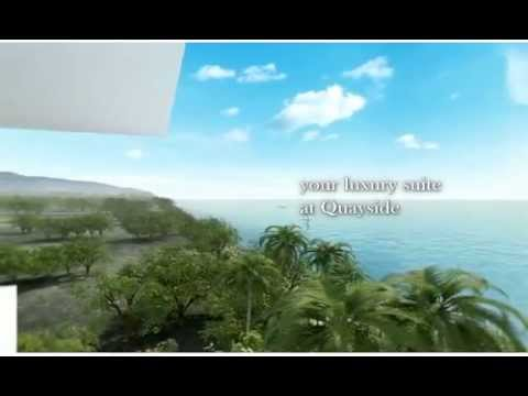 Best selection of Penang Property - Penang resort condo