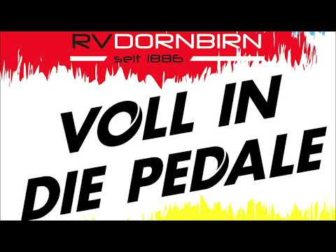 Zanzenberg-Voll in die Pedale 2020 XCO Österreichische Meisterschaft Elite Damen