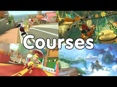 top-10-mario-kart-8-deluxe-courses