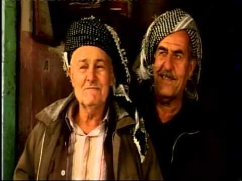 Iraq 1 HD 720p