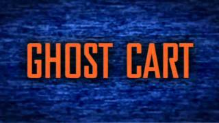 CREAM - Ghost Cart Trailer Thumbnail