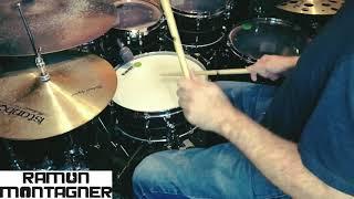 Drumphrasingstorm #54