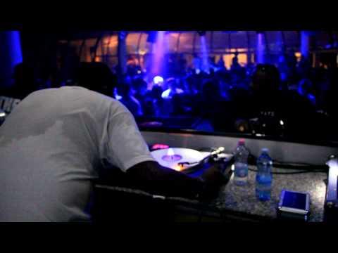 DJ Marky feat. Stamina MC @ Ripping - Sun and Bass 04/09/2012 (Part 5/10)