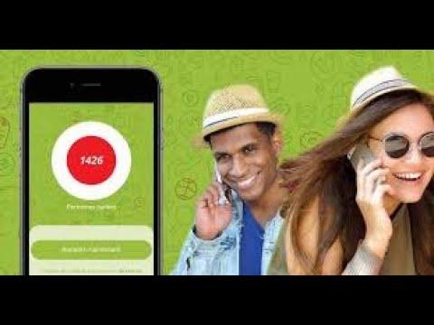 best-pranks-&-fails-von-bibi-und-julian-#1