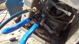 imperial refrigerant recovery tool,,