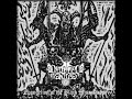 Evangelion of the Black Misanthropy - Luciferian Rites [2011](MEX)|Black Metal