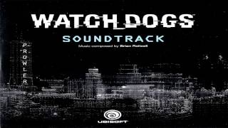 Watch Dogs - Escape from Chicago [Soundtrack Score HD]
