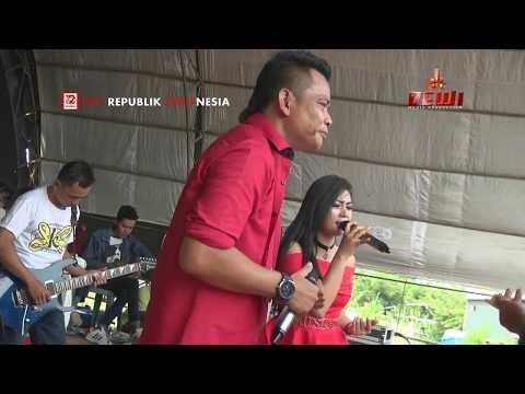 Acha Kumala Feat Ferry LUKA LAMA 2017