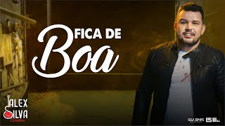 Alex Silva - Fica de Boa (BIGSMALL) - Clipe Oficial