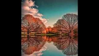 Play Autumn Sky