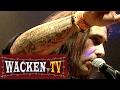 Circle II Circle Full Show Live At Wacken Open Air 2012 mp3