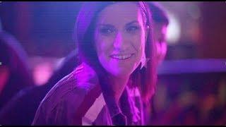 Laura Pausini - E.STA.A.TE (Making Of)