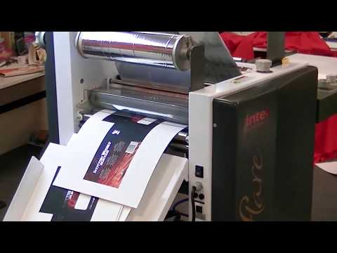 Baixar Printing Solutions - Download Printing Solutions | DL Músicas