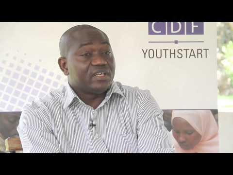 FINCA DRC YouthStart Partner (VO French)