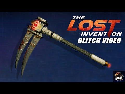 Dying Light Secret Weapon How To Get Rais S Gun Doovi