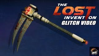 Dying Light Glitch - Fastest Way To Get Zaghnal Weapon | Phaljibh Bounty